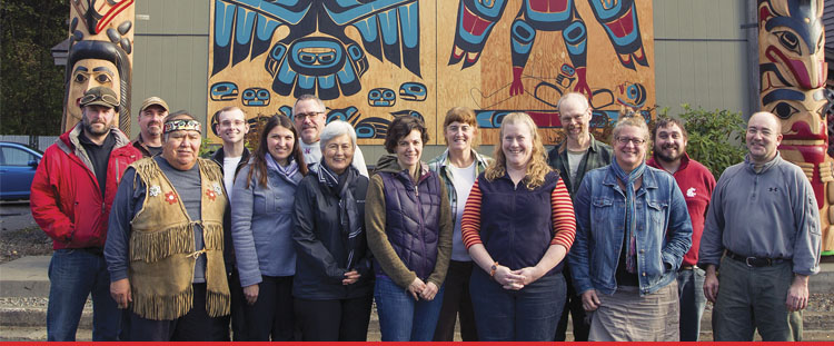 Education Programs Sealaska Heritage